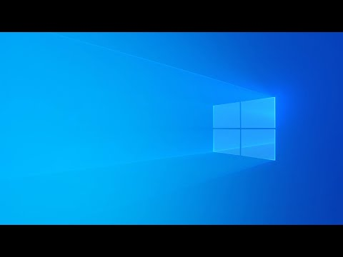 How To Factory Reset Your Windows 10 PC [2020 Tutorial]
