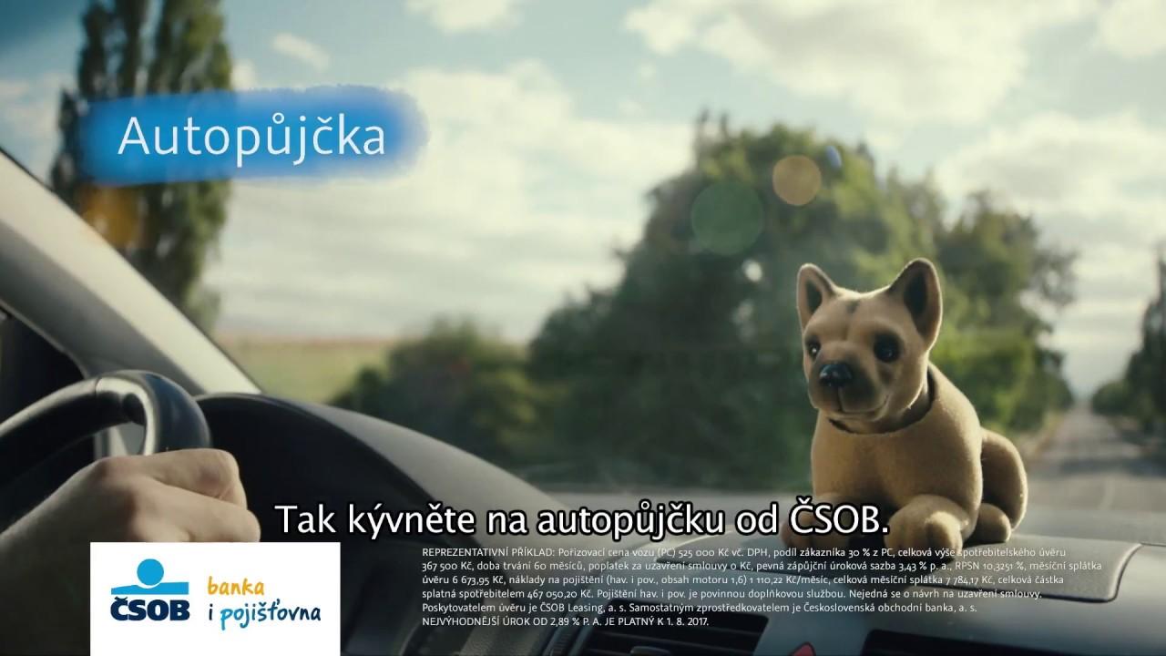 Googl pujcky bez prace x3 picture 3