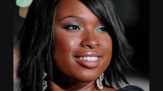 Jennifer Hudson - Let It Be *New Single* Hope For Haiti 2010