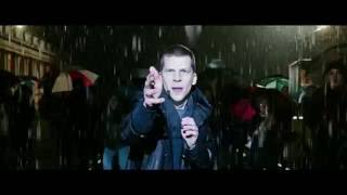 now you see me 2 hd free download