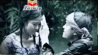 Pjer Sar Besdong (Karaoke)