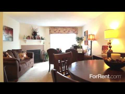 Popular Hampton Downs Apartments in Greensboro NC ForRent Trending - Lovely one bedroom apartments in greensboro nc Style
