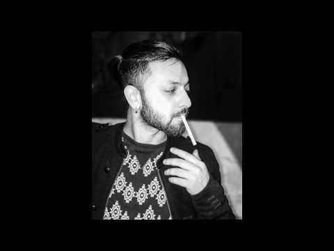 Aabhaas Anand - Bura Haal   Album 2018   Audio
