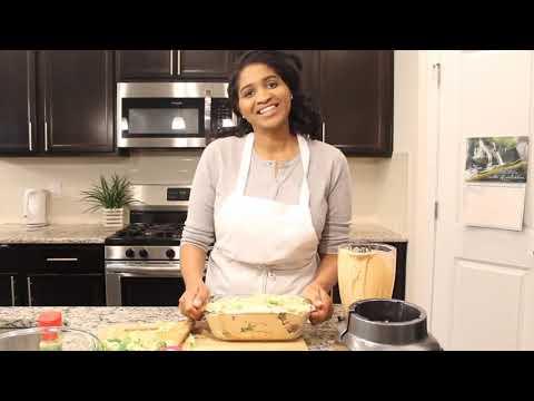 Broccoli and Potato Cheesy Bake( Dairy,Oil Free)