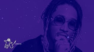 [FREE] Future Type Beat - Estate Ft. Lil Baby | Beast Mode 2 Beat | Astro 1k