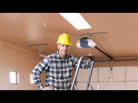 Delightful Overhead Door   Carson City, NV   Hanson Overhead Garage Door Service