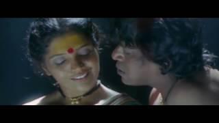 Jiv Rangala | Jogwa | Ajay Atul