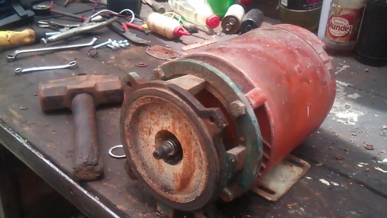 Reparaci n bomba agua centrifuga youtube - Bomba de agua precio ...