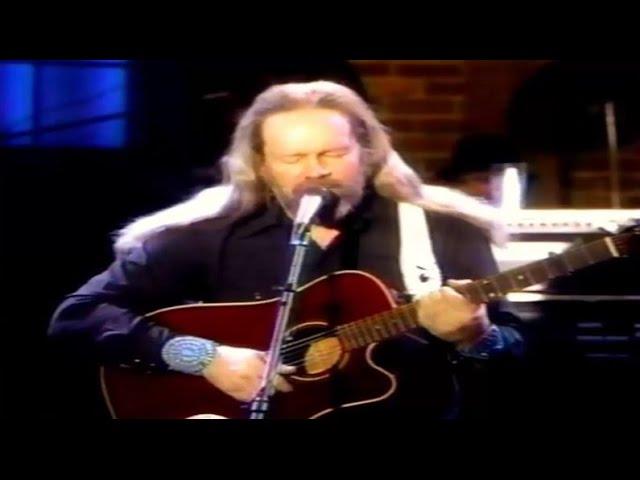david-allan-coe-dont-cry-darlin-1985-when-the-cowboy-sings
