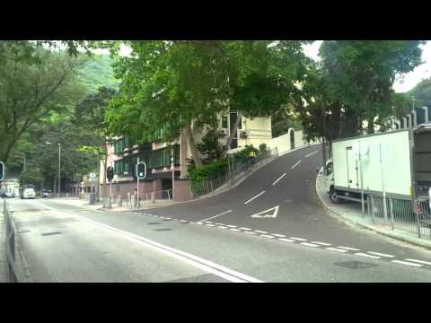 335-339 tai hang road