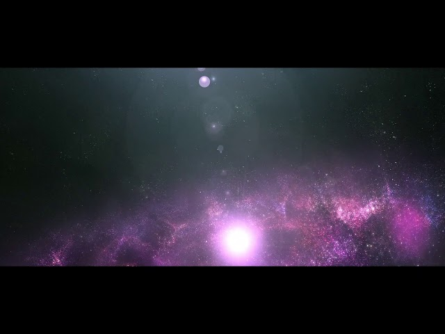 POWER INFORMATIQUE - Animation logo Helium Prod