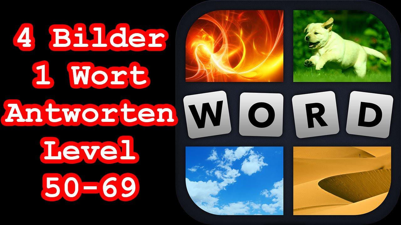 4 Bilder 1 Wort Level 50 69 Errate 5 Wörter Die Mit B Beginnen