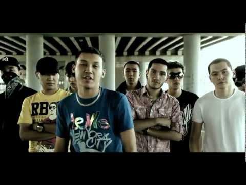 Kazakhstan rap.mp4.mp4
