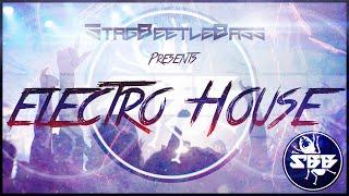 【Electro House】Figure - Freddy Krueger (VIP)