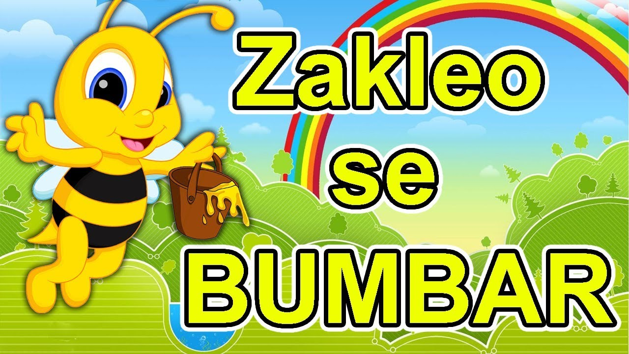 dragan lakovic zakleo se bumbar mp3