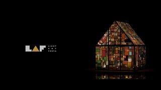 [제주도 행사영상] 제주 라프 아도이 밴드 행사 스케치 공연 영상