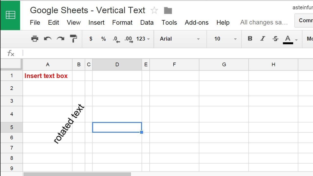 Google Worksheet Delibertad – Google Worksheet