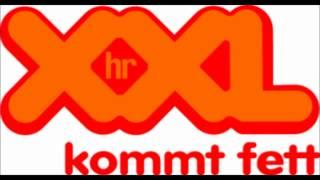 Baixar HR3 XXL Ostermarsch - Pierre, Marky, Marco Cannata (14.04.2001)