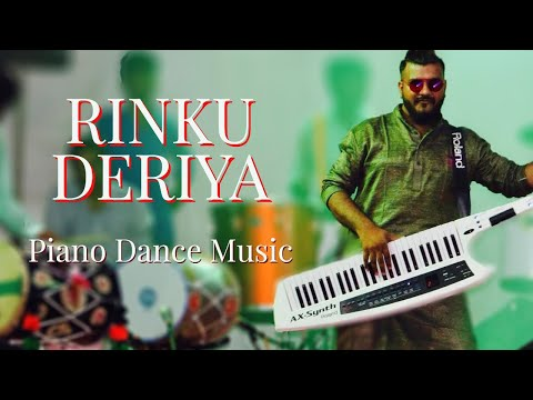 Nagin music   Part 1   India's most popular   2018 Version   Rinku Deriya