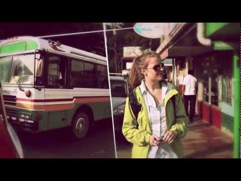 G Adventures Central America: You'll Never Forget It