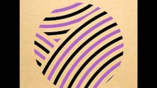Kero One - Time Moves Slowly ft. Suhn & Retro