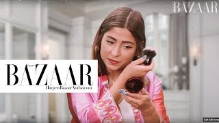 Baixar 4 Products We're Loving This Month | Bazaar Beauty Episode 12