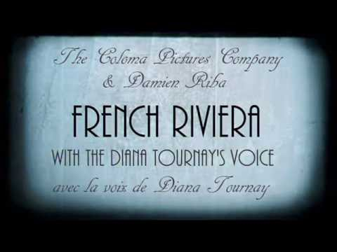 French Riviera - Private Teaser - The Coloma Pictures Company