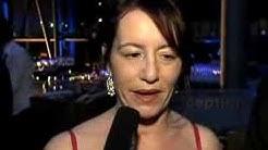 Ulrike Krumbiegel - Goldene Kamera 2008