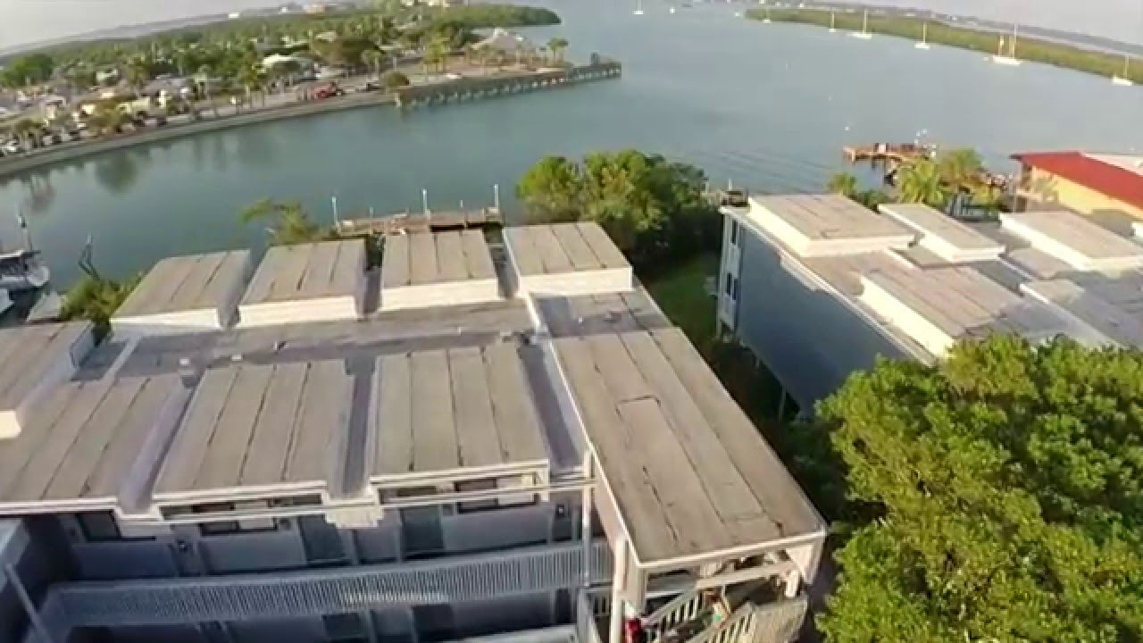 Englewood Beach And Yacht Club Manasota Key Inium Florida