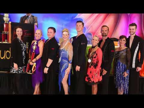 15th Annual Tampa Bay Classic