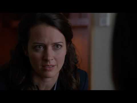 POI S2E16 Relevance, p6 [Root x Shaw]