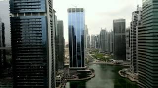 Dubai Time lapse *_*