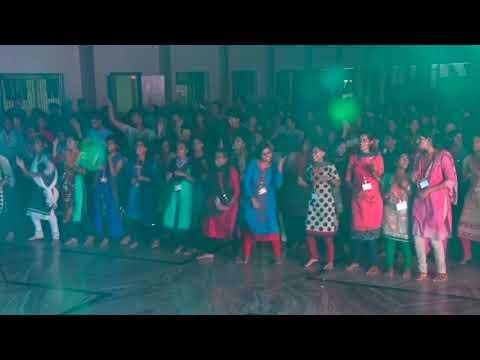 Download Praise And Worship (English) : Divine Call Centre Mulki