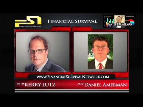 financial-repression:-what-will-your-gold-really-be-worth?-daniel-amerman--16.july.12