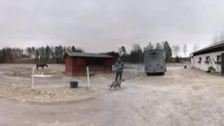 360 VR – ATG – Klipp 5 – Per Skoglund