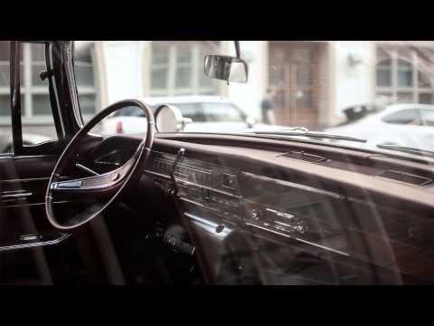Deep house Nation - Dj Jeff Brroks (House Mix) Live - 2/7/15 JBD