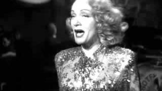 Berlín Occidente (1948) de Billy Wilder (El Despotricador Cinéfilo)