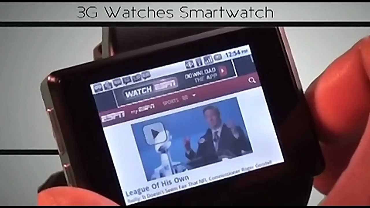watches resolution smartwatches hi wallpaper luxury smart review your s samsung tech gear