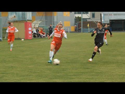 Sestřih: Lokomotiva Brno H. H. - FK Pardubice 1:3