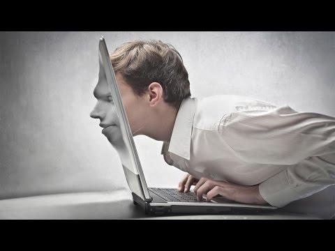 Как узнать cms движок сайта