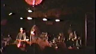 Temple of the Dog - Times of Trouble (Seattle, 1990)