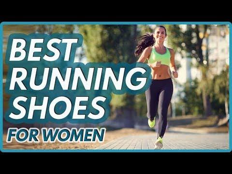 Best Running Shoes For Women: TOP 10 Women Running Shoes  2019   Reviews  