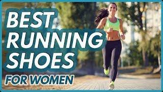 Best Running Shoes For Women: TOP 10 Women Running Shoes| 2019 | Reviews |