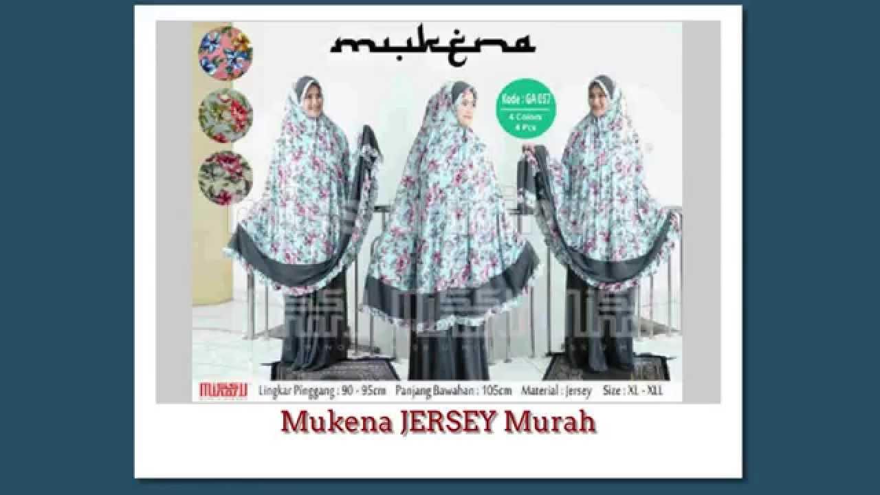 Toko Baju Muslim Dan Gamis Online Istana Butik Pusat