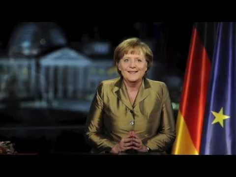 Das alles ist Deutschland -  Die Prinzen