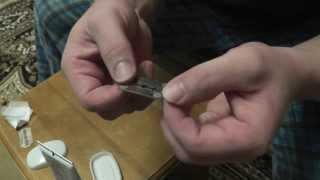 Как убрать мазоли на руках!(, 2014-02-20T12:00:18.000Z)