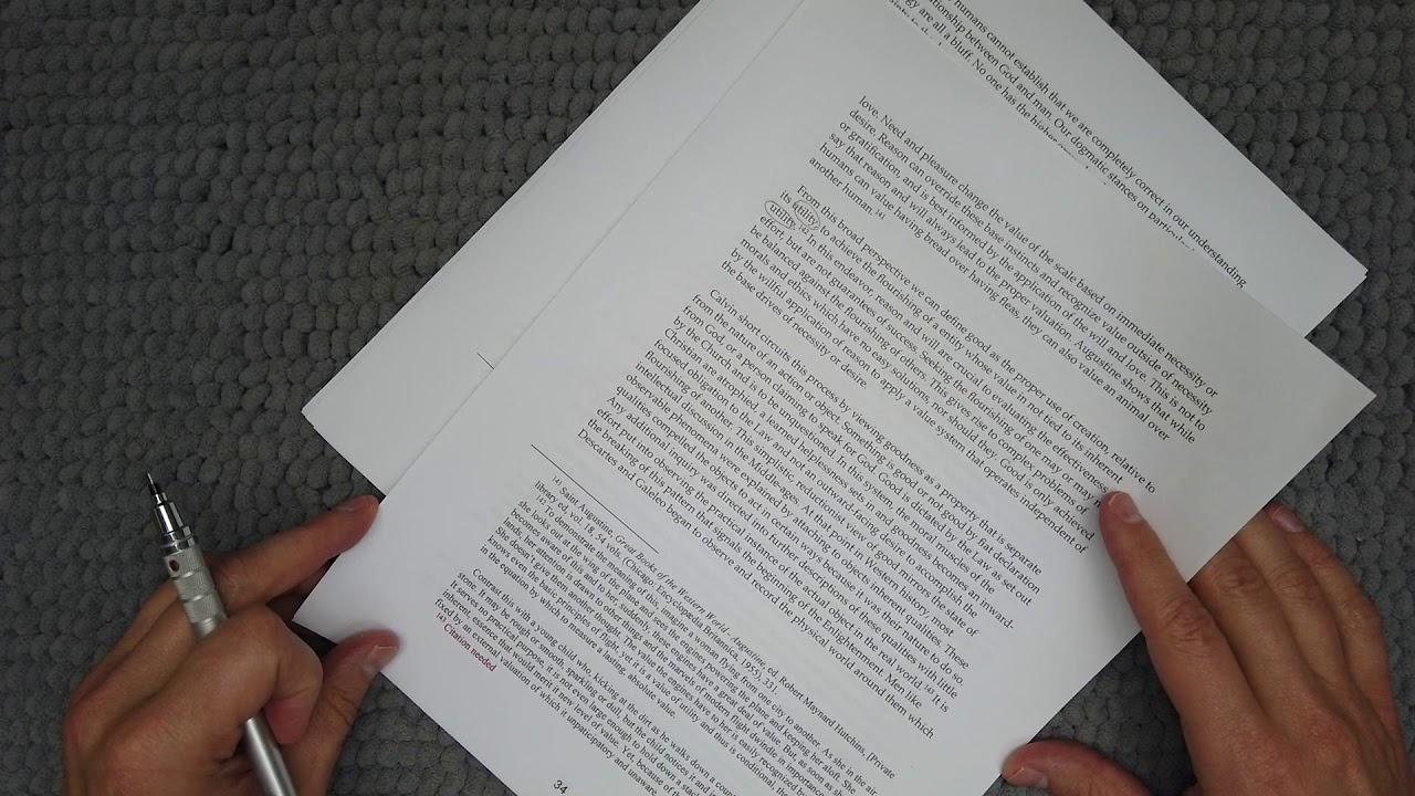 Custom essay proofreading website online resume writing in sweden