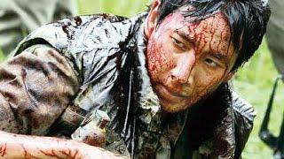 South Koreans in the Vietnam War