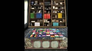 Escape The Mansion 2 Level 46 Walkthrough