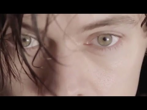 Harry Styles TEASES Solo Single With Mysterious Video